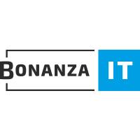 BonanzaIT