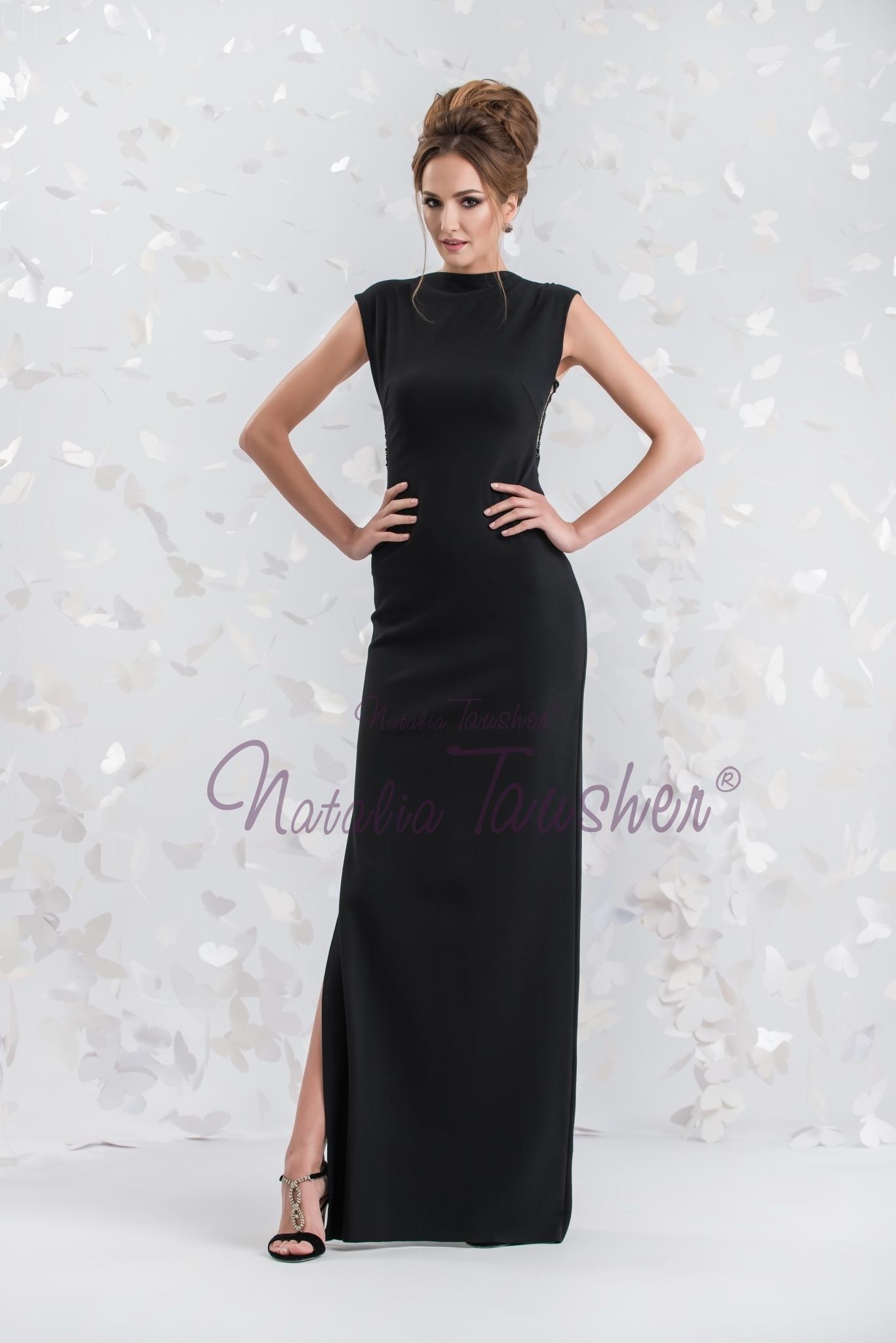 1c2e4a1d168 Вечерние платья. Купить вечернее платье в Киеве от Натали Таушер