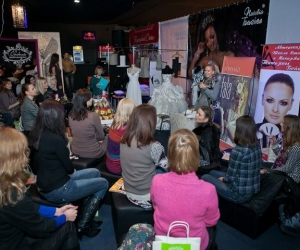master show 2011
